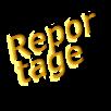Albums de Reportages